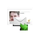 E-mail met een  helderziende uit Utrecht